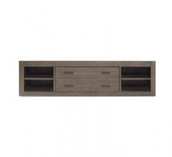 Smartstuff #MyRoom Storage Unit with Side Panel