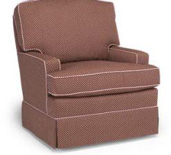 Best Chairs Rena Swivel Glider Nursery Baby