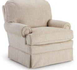Best Chairs Storytime Series Braxton Swivel Glider