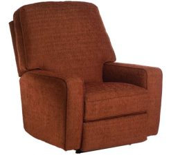 Best Chairs Swivel Glider Bilana