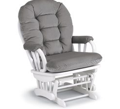 Best Chairs Sona Rocker