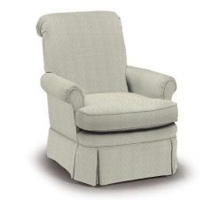 Best Chairs Storytime Series Nava Swivel Glider