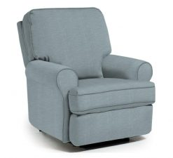 Best Chairs Tryp Power Rocker Recliner Cuddlebugzz