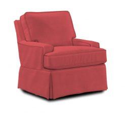 Best Chairs Trinity Glider Nursery Baby Chair Swivel