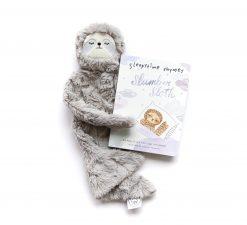 Slumberkins Relaxation Bundle Gift Baby Tools Destress