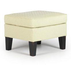 Best Chairs Ottoman