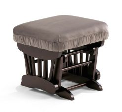 Best Chairs Sona Ottoman