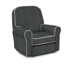 Best Chairs Recliner Benji Swivel Glider Power Electric Nursery Baby