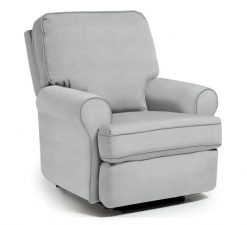 Best Chairs Power Rocker Recliner Tryp Baby Nursery