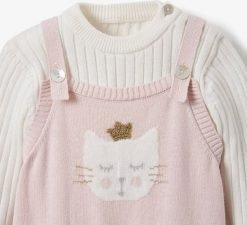 Princess Kitty Bundle