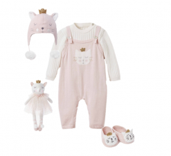 Princess Kitty Ultimate Gift Bundle