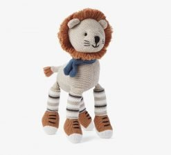 Leo Lion Gift Bundle