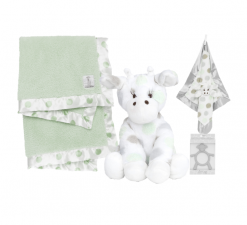 Ultimate Little G Bundle | Green