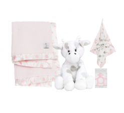Ultimate Little G Bundle | Pink