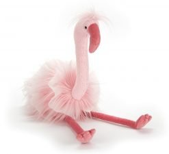 Flamingo Fun Bundle