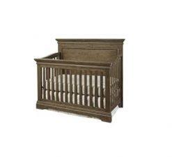 Westwood Design Riley Crib | Almond
