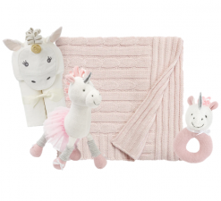 We Love Unicorns Ultimate Bundle