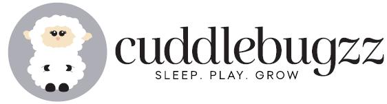 cuddlebugzz